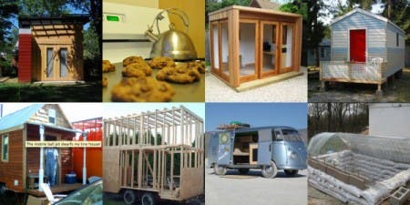 tiny-house-living-issue-15