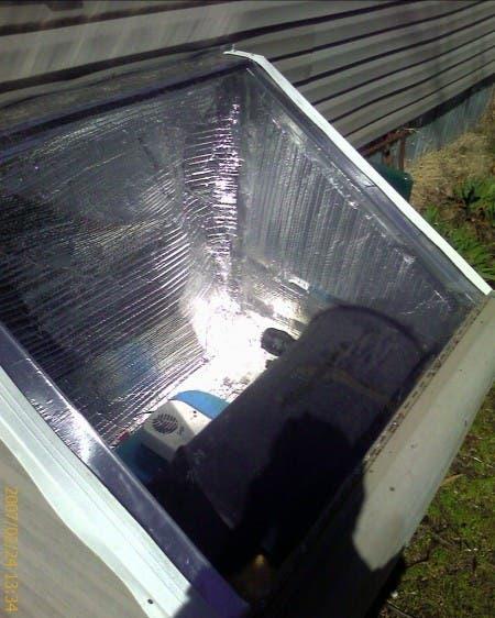water heater2
