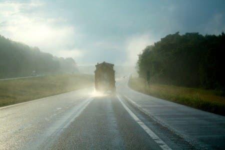 Wet-Highway_sm