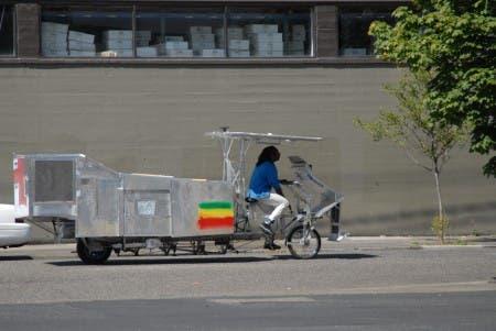 bikemotorhome2