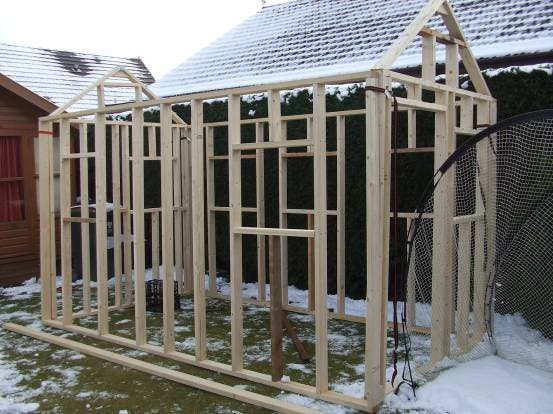 image037 - Tiny House Building