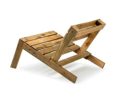pallet-chair-by-studio-mama