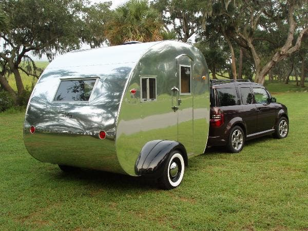 small camping trailer image search results
