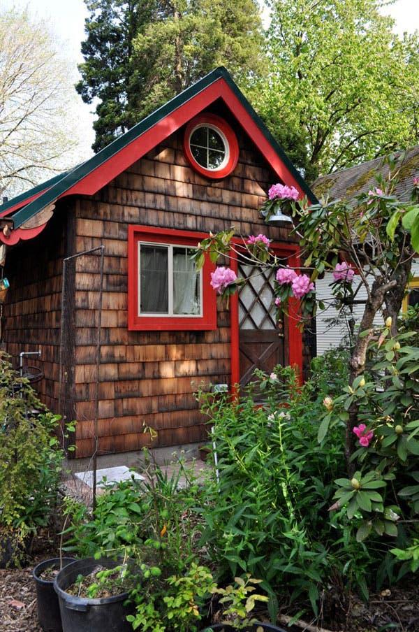 Portland2 tiny house blog for Tiny house blog