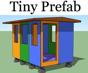 tiny-prefab-ebook-300x250