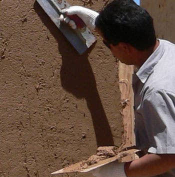 earthplastering_med