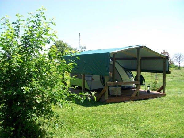 tent-platform_sm