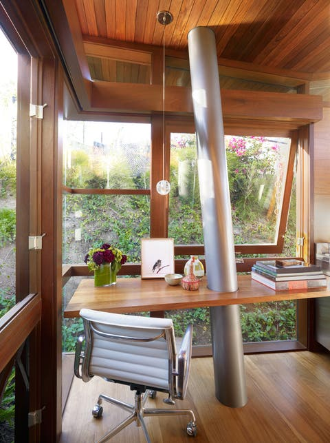 treehouse-office-desk