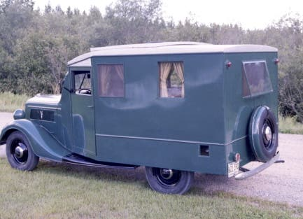 37Ford-OnTheRoad5a