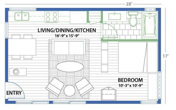 origin-floorplan