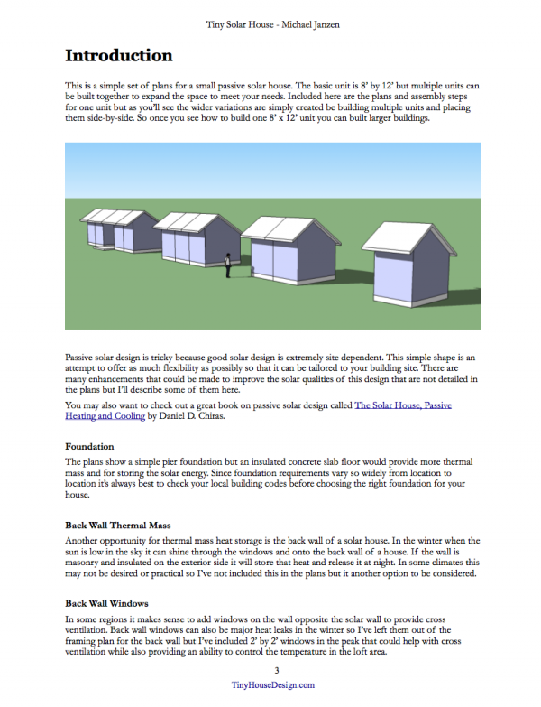 tiny-solar-house-sample-page-1
