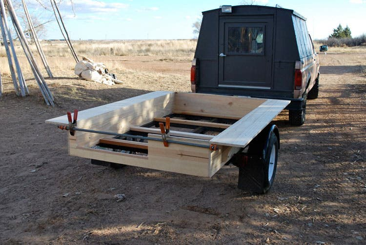 how to add sheep to ozrail sheep wagons