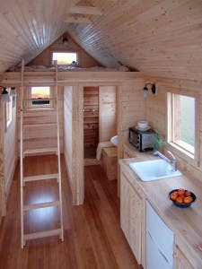 tiny houses suck