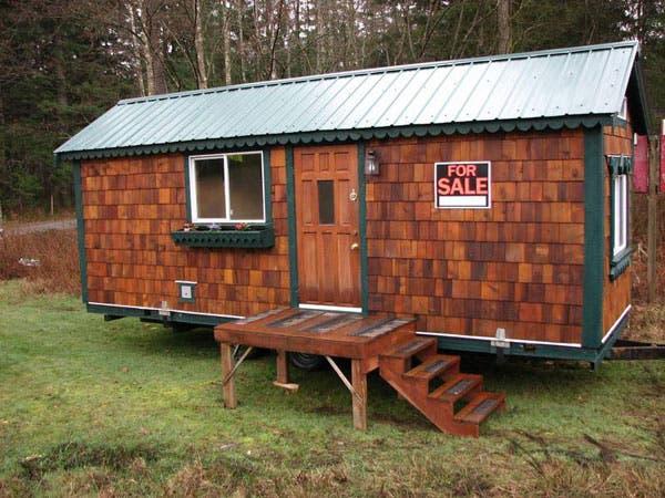 Pre Built Game Room Sheds For Sale