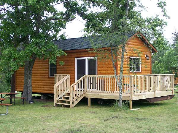 Used Park Model Homes Minnesota