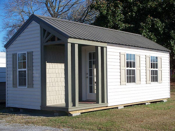 Park Model Homes Archives Tiny House Blog