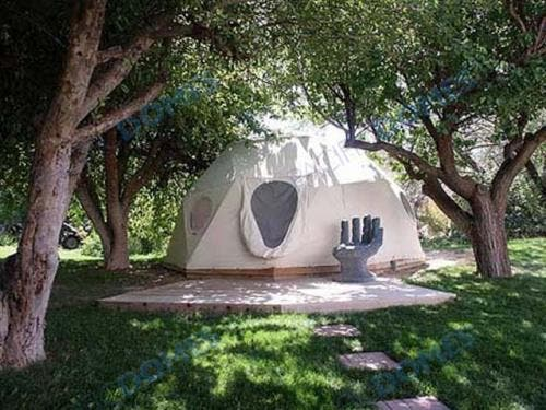 Pacific Domes on 5 bedroom log home plans, dome roof plans, ai dome plans, dome home building materials, dome homes foam concrete, dome home interiors, luxury dome home plans, dome home plans 5-bedroom, dome home kitchens, house plans, dome home kits, dome home connectors, dome home communities, alpha dome homes plans, geodesic dome home plans, dome home architecture, dome home community, dome home windows, round home plans,