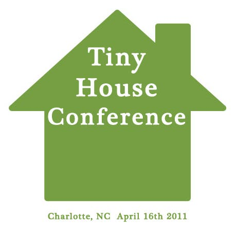 Charlotte North Carolina Tiny House Conference