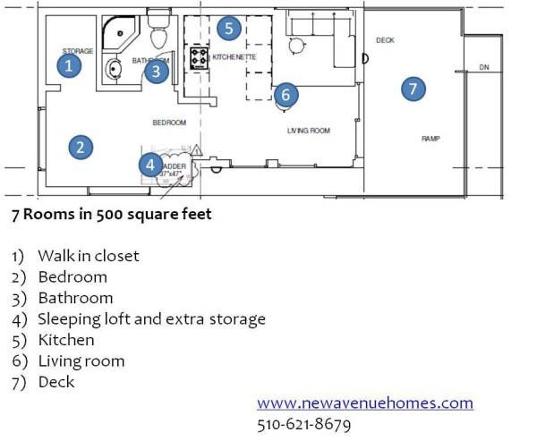 500 Sq M To Sq Ft Floor Plans Under 300 Sq Ft Trend Home Design And