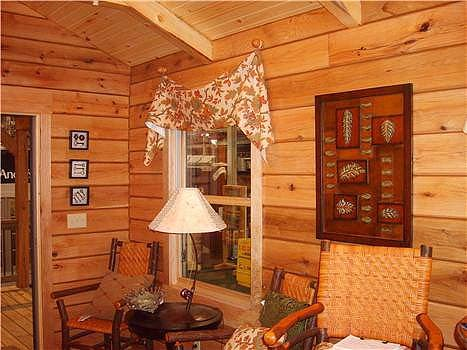Superior Log Cabins 2 Go Was The Brain Child Of Lynn Gastineau And These Units  Offered The Perfect Weekend Cabin, Especially In Locations Where It Is  Difficult To ...