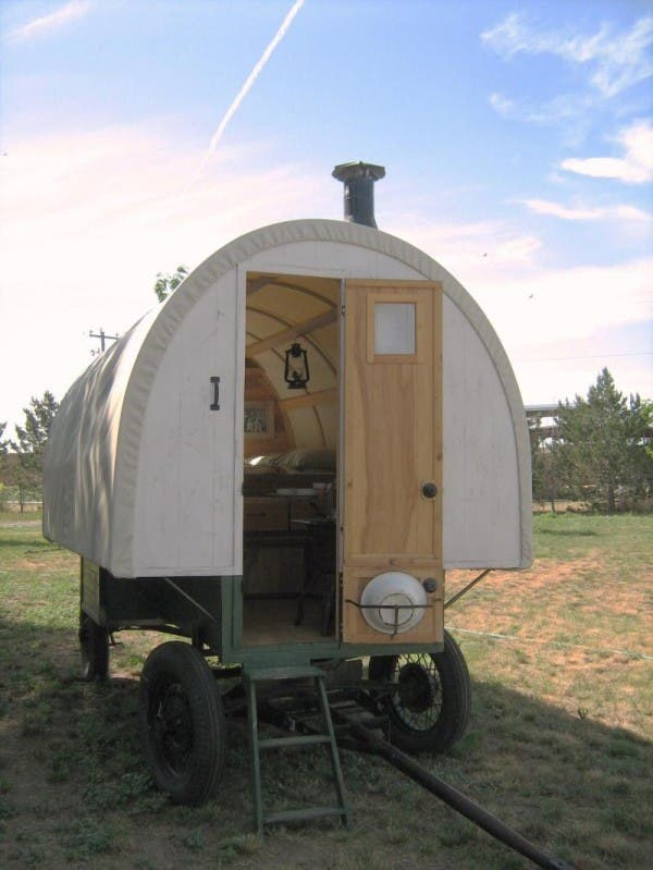 Idaho sheep wagons for Craftsman style homes for sale in boise idaho