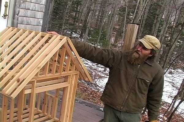 join peter king tiny house builder at the 7th annual connecting for change a bioneers by the bay conference october 21 23 in downtown new bedford ma
