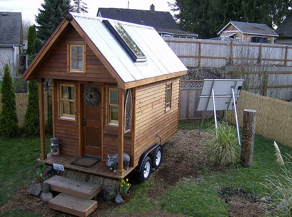 tiny house parking. Browse Through Current Parking Ads By Clicking The Link \u201cTiny House Parking\u201d Or Here. Tiny
