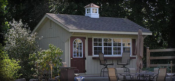 Garden Sheds Costco costco's tiny house