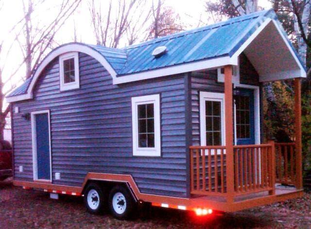 jessica u0026 39 s tiny green cabin