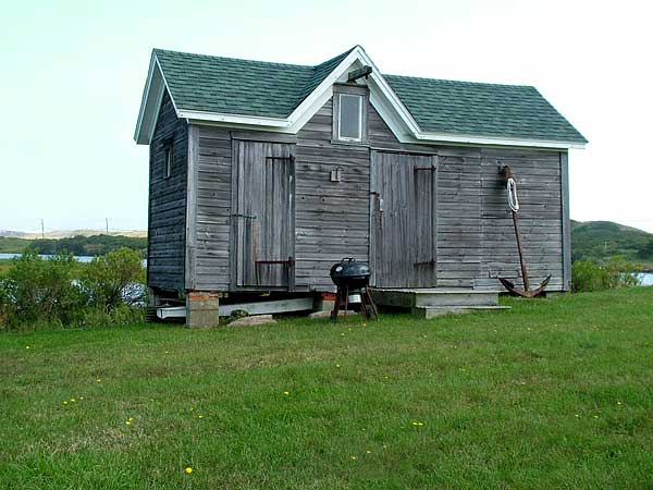 Rhode island archives tiny house blog for Houses for small blocks