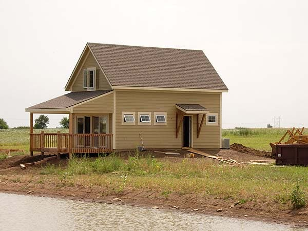 Superb Little House On The Prairie Largest Home Design Picture Inspirations Pitcheantrous