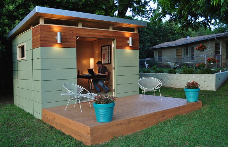 Woodworking Plans Bird Houses, Backyard Shed Office Plans, Free Woodworking  Plans For Childrenu0027s Toys, 4 X 8 Wood Shed Plans