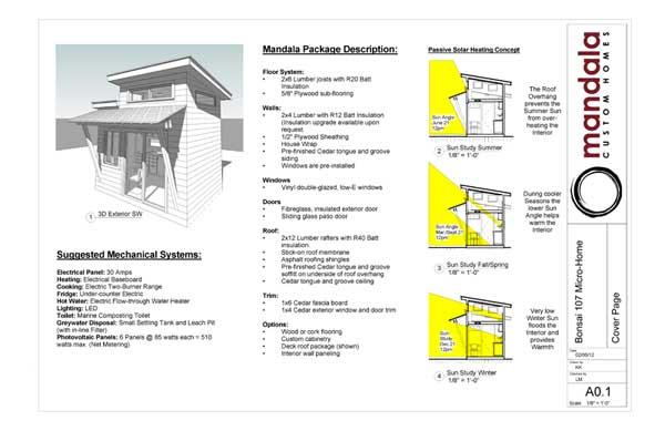 Bonsai details page 1