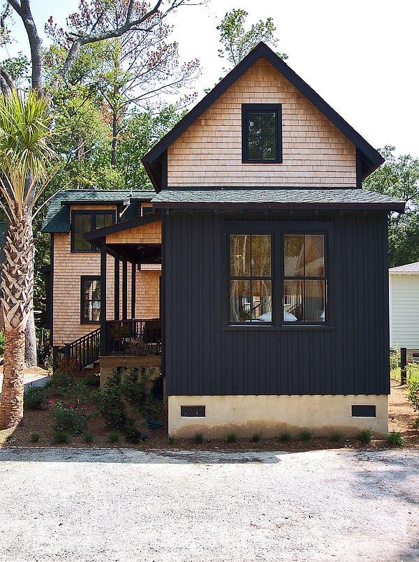 28 Granny Cottage 2 Granny Cottages Vital