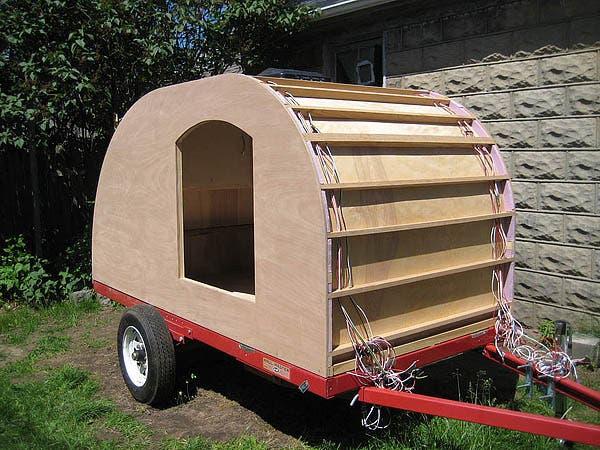 Phenomenal Wiring Tiny House Blog Wiring Digital Resources Funapmognl