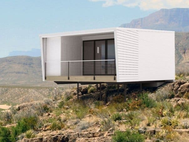 Modular home modular homes prefab homes texas for 2014 oregon residential specialty code