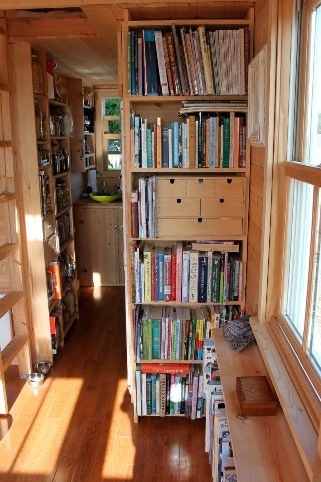 Smallhousecatalog10 tiny house blog for Tiny house blog