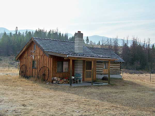 Montana Mobile Cabins Archives Tiny House Blog