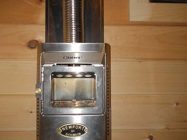 Newport 9000