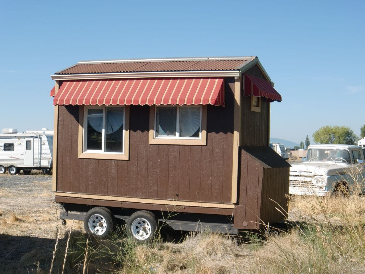 mobile homes for sale in klamath falls oregon with Concession Trailers As Tiny Houses on Cheap Homes For Sale On The Oregon Coast moreover Merrill malin also Mt Scott 2 4 3092257 also East Oregon Real Estate Craigslist together with Cheap Homes For Sale Northern California.