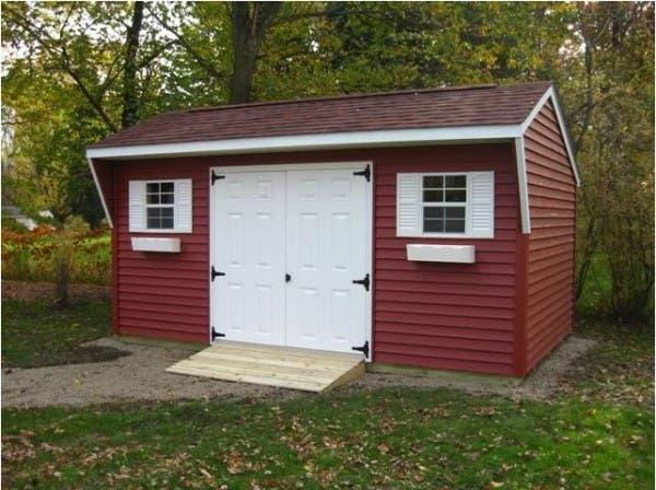 quaker-shed-red