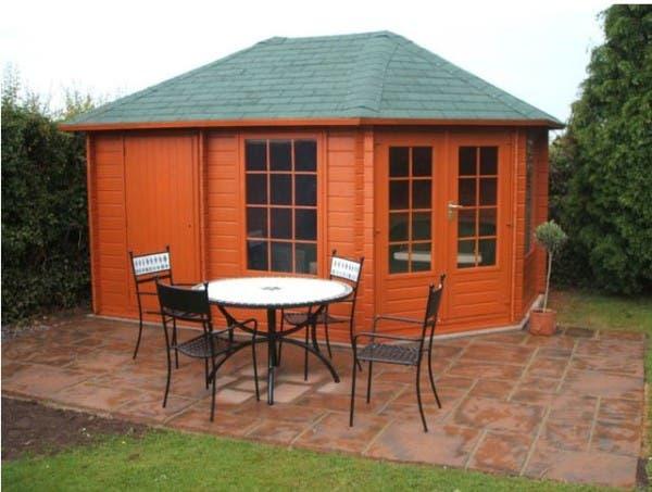 riekko-log-cabin