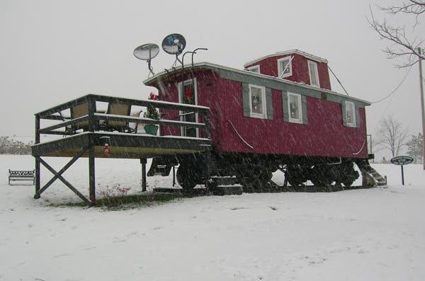 marcia-caboose1
