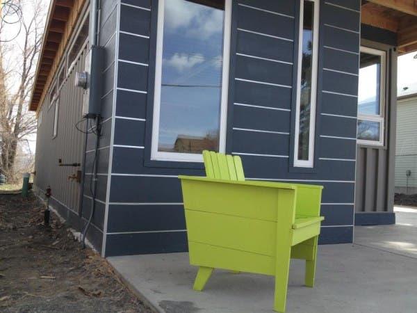 sarah-house-deck