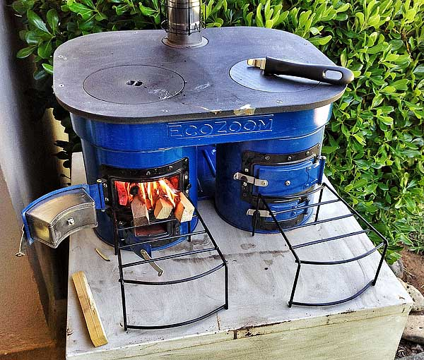 Wood Stove Archives Tiny House Blog