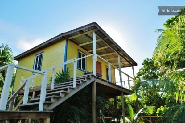 sunny-cabana