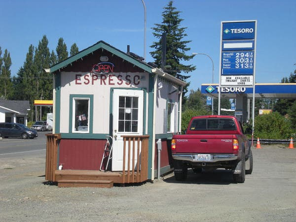 coffee-hut-drive-up