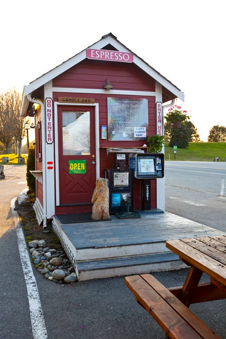 coffee-hut-washington2