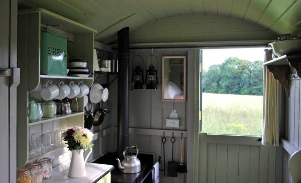 shepherds-hut3