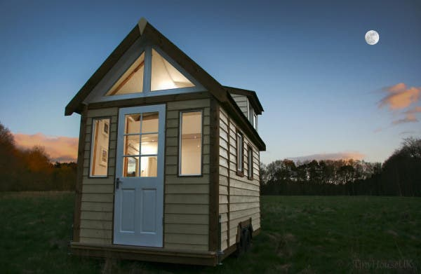 tiny-house-UK1
